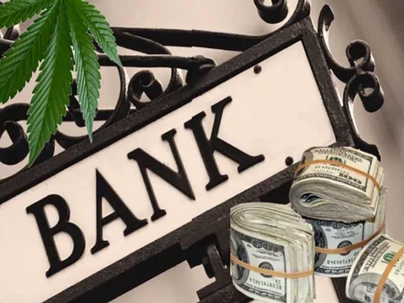 Banking Update