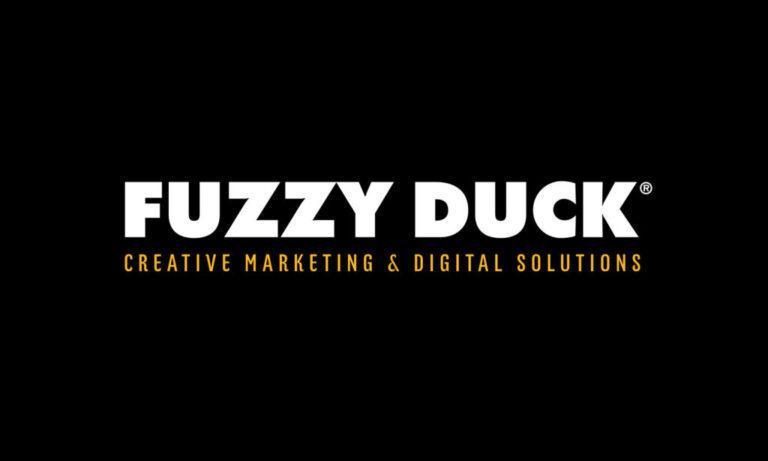 "HighBridge, ""Fuzzy Duck"" Ink Multi-Year Marketing Deal!"