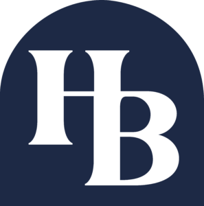 Highbridge Icon Logo