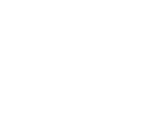 HighBridge Premium Cannabis White Logo