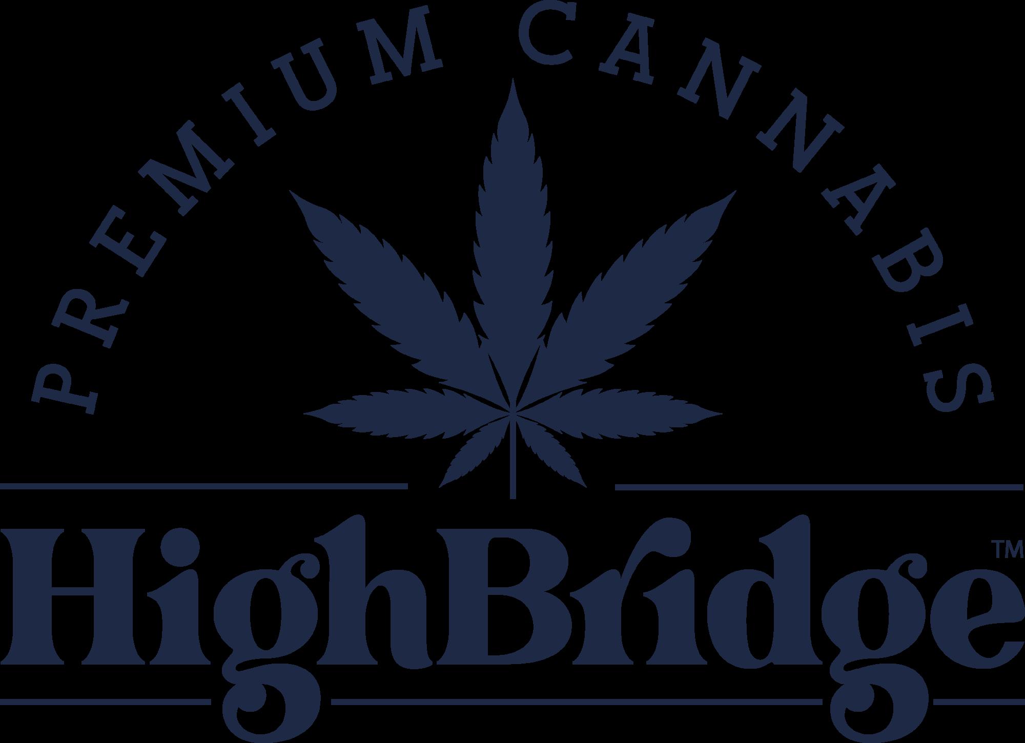 Highbridge Premium