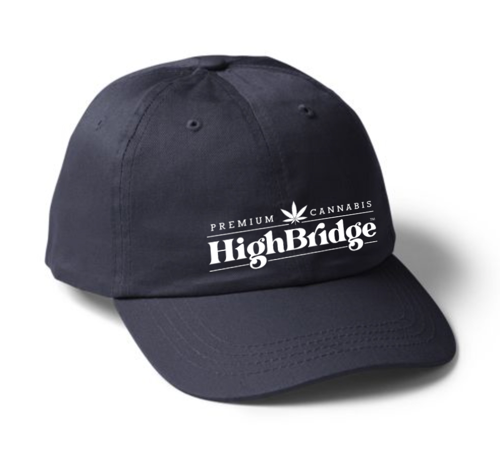 HighBridge Hat